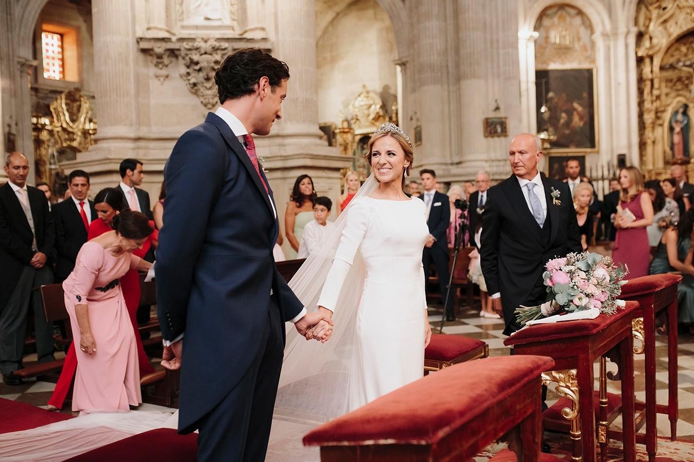boda-iglesia-novia