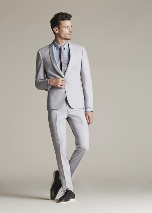 camisa-vaquera-gris-claro
