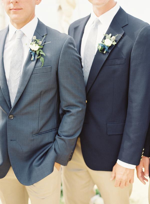 trajes combinado corbata beige negro fistol corbata casual
