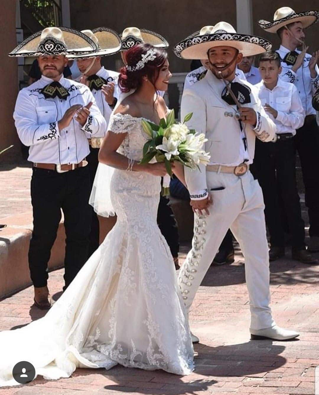novia-traje-charro