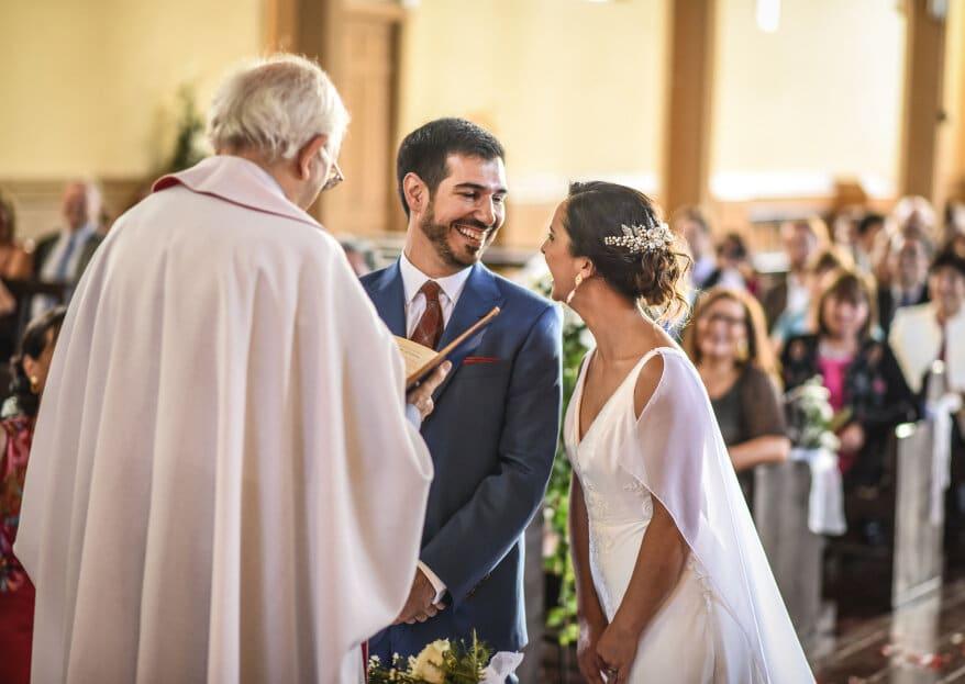 novios-iglesia-padre
