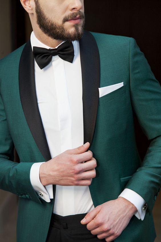 smoking-verde-solapa-negra