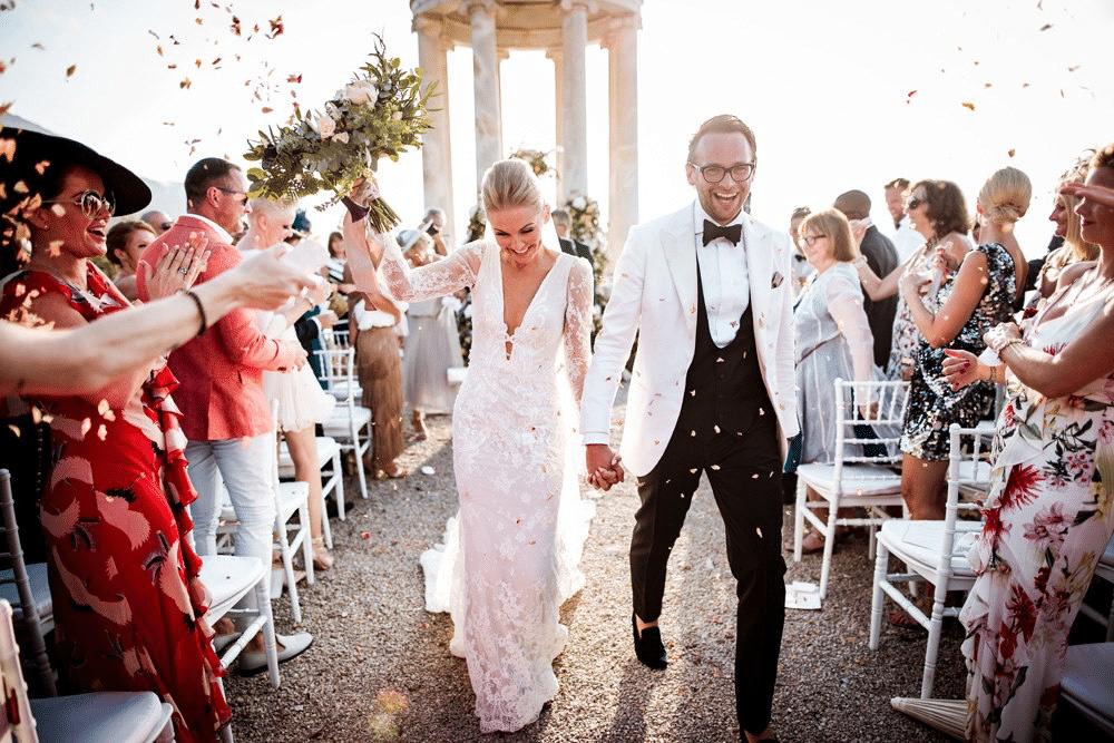 traje-de-novio-blanco-playa