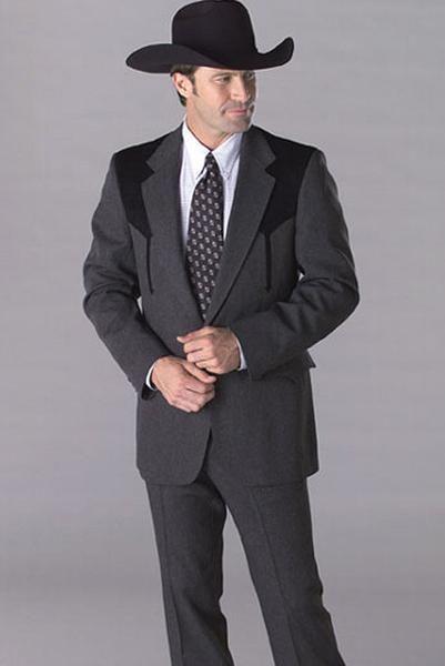 trajes-de-novio-vaquero-negro-apliques